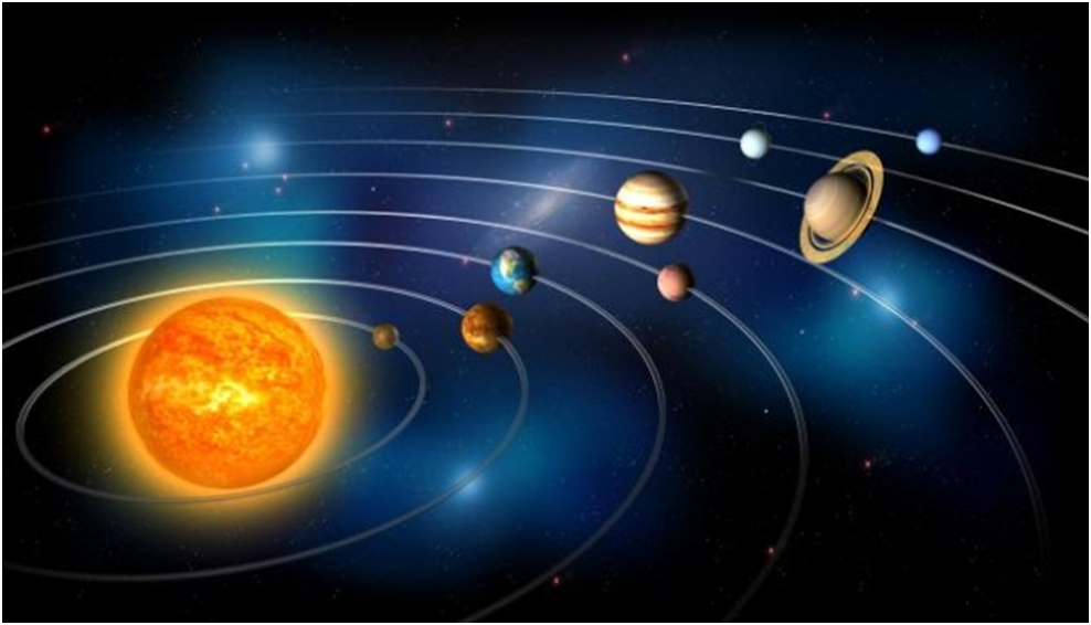 nueva-astrologia)