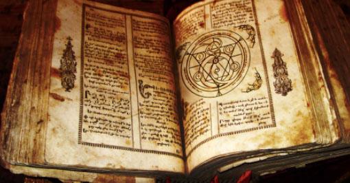 lectura-astrológica